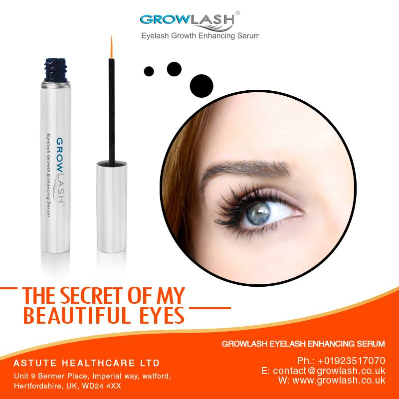 c8931c8a3f7 The Best Eyelash Growth Enhancing Serums Reviewed.  12744439_1502578216716730_1689932032049231415_n