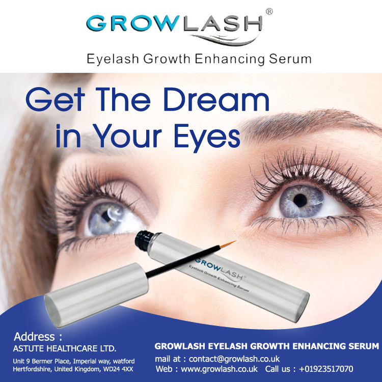 a2c2cd051e8 Eyelash Serum – Page 2 – Growlash Eyelash Growth Enhancing Serum
